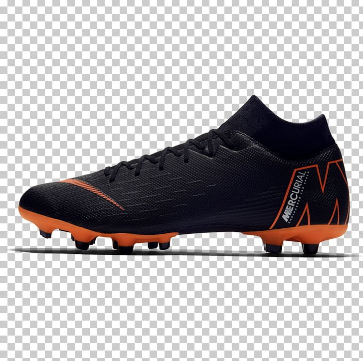 4220909597f Nike Mercurial Vapor Football Boot Nike Men s Mercurial Superfly 6 Academy  FG MG Just Do It ...
