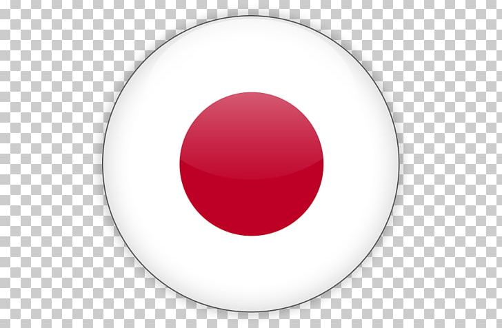 Japan Flag Icon PNG, Clipart, Flags, Japan, Objects Free PNG