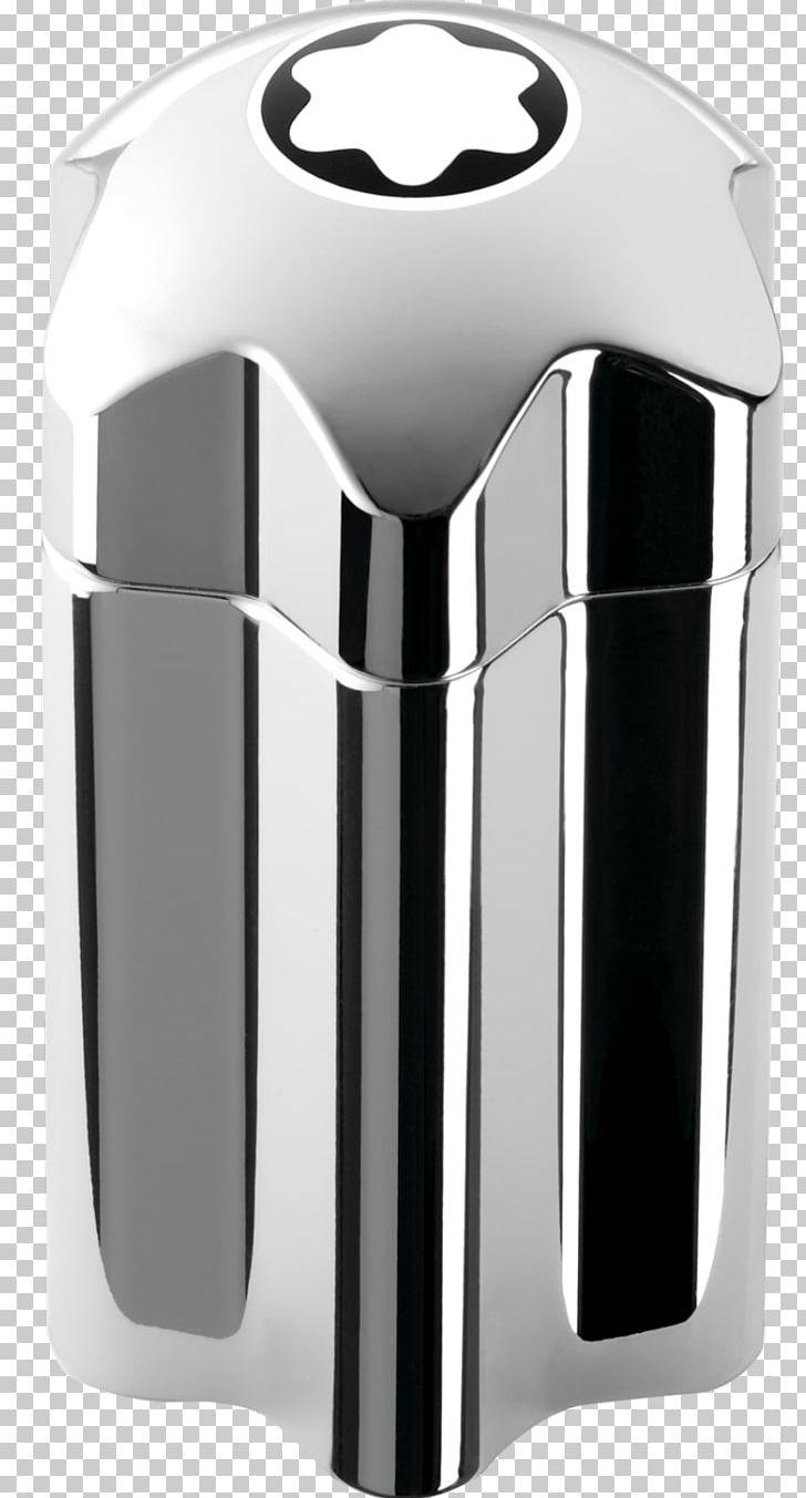 Toilette Gain De Place montblanc perfume eau de toilette calvin klein bulgari png