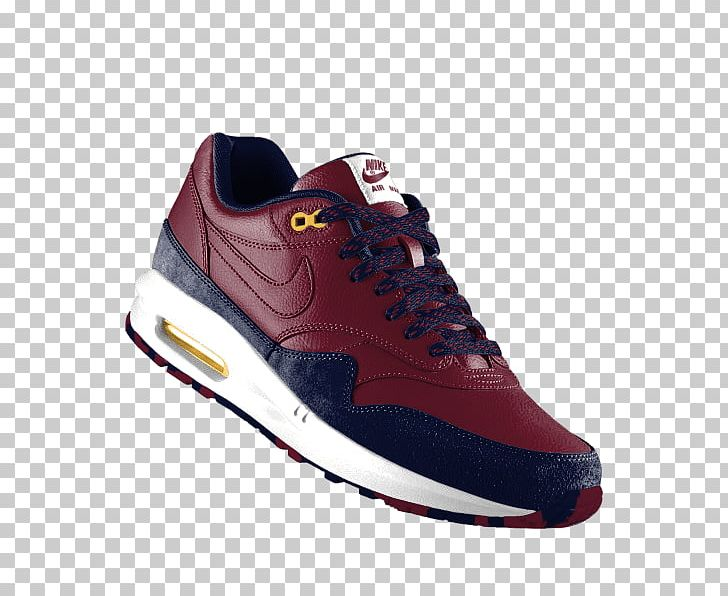 on sale 0c994 e8a20 Nike Air Max FC Barcelona Paris Saint-Germain F.C. Barcelona 6-1 PSG  Sneakers PNG, Clipart, ...