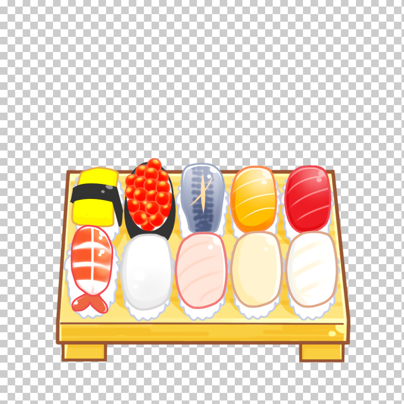 Rectangle M Yellow Rectangle PNG, Clipart, Rectangle, Rectangle M, Yellow Free PNG Download