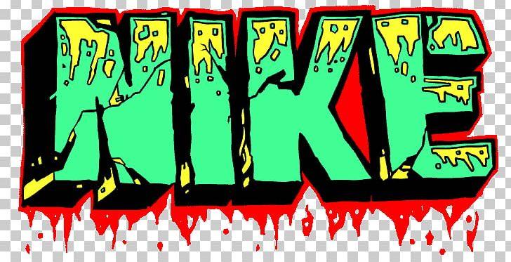 Nike wallpaper. Logo swoosh png clipart