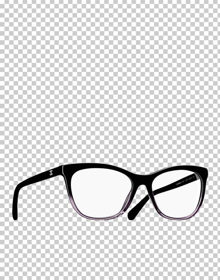 144f38b8c1 Sunglasses Chanel Eye Fashion PNG