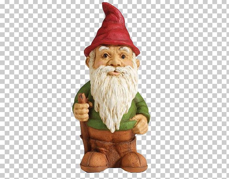 Garden Gnome Clip Art, PNG, 506x720px, Garden Gnome, Art, Artwork,  Fictional Character, Garden Download Free