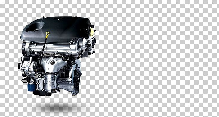 Engine Car Automotive Design Motor Vehicle PNG, Clipart, Automotive Design, Automotive Engine Part, Automotive Exterior, Auto Part, Car Free PNG Download