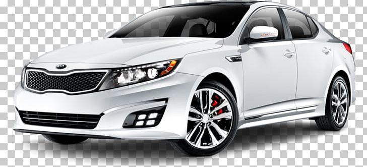 Moritz Kia Fort Worth >> Kia Motors Used Car Moritz Kia Fort Worth Car Dealership Png