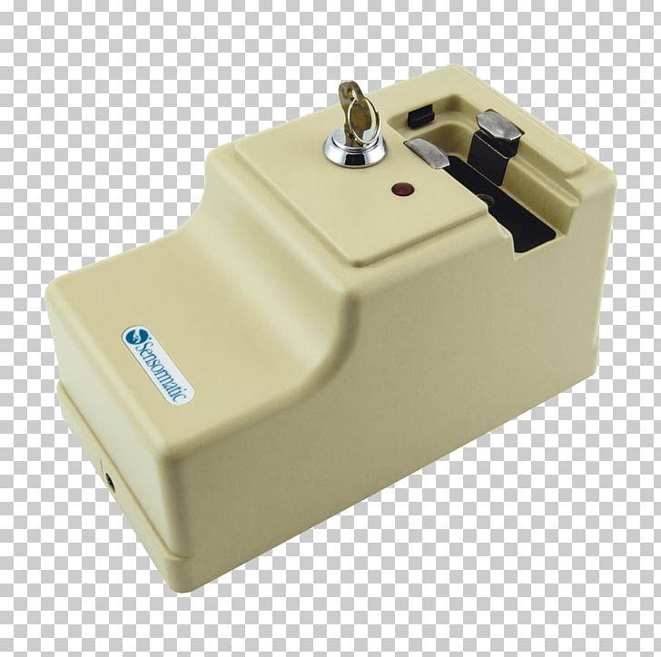 Sensormatic Tyco International Electronics PNG, Clipart