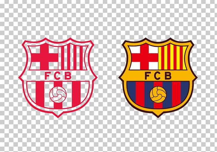 FC Barcelona El Clxe1sico Real Madrid C F  La Liga PNG