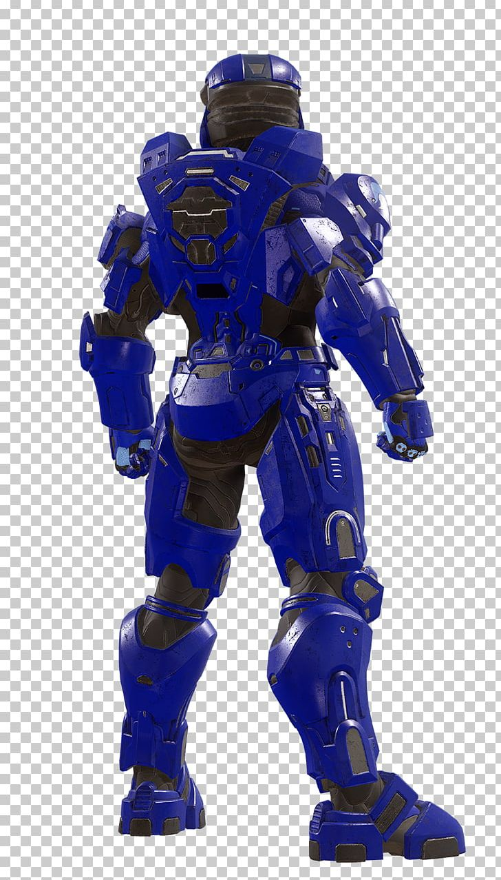 Halo 5: Guardians Halo 4 Halo: Combat Evolved Master Chief