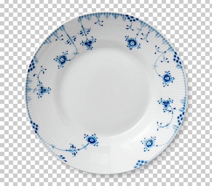 Plate Royal Copenhagen Bowl Mug Porcelain PNG, Clipart, Blue