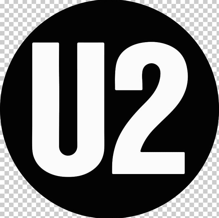 U2 Logo Innocence + Experience Tour Rattle And Hum Pop PNG, Clipart