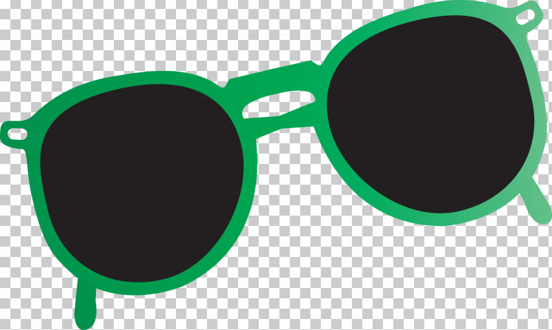 Travel Elements PNG, Clipart, Glasses, Goggles, Green, Line, Meter Free PNG Download