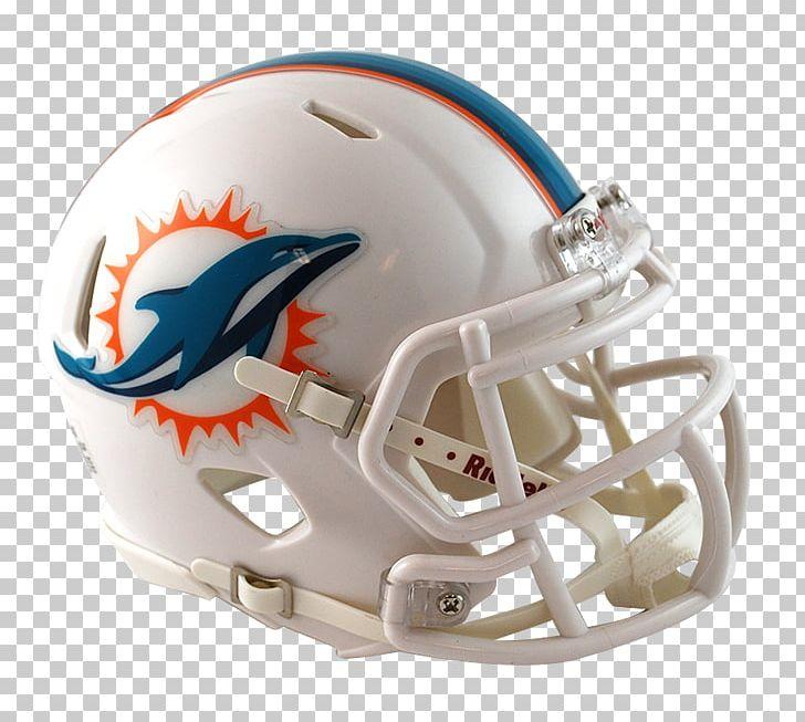 1972 Miami Dolphins Season NFL American Football Helmets PNG