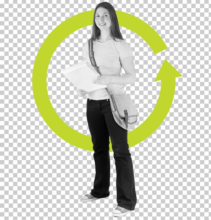 Human Behavior Shoulder Costume PNG, Clipart, Abdomen, Arm, Behavior, Costume, Female Student Free PNG Download