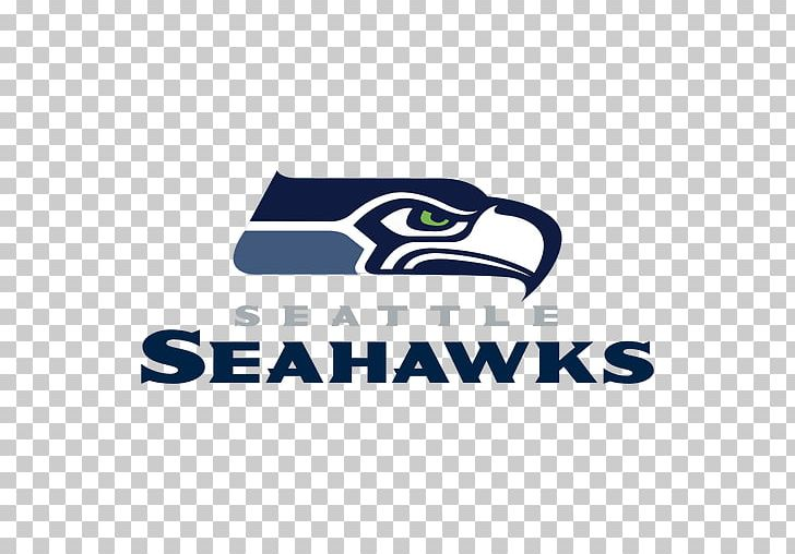 Seattle Seahawks Nfl Logo American Football Png Clipart