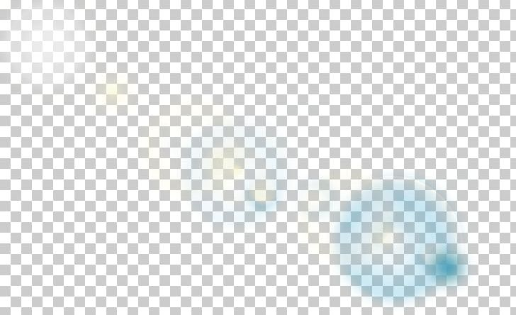Bubbles Lens Flare PNG, Clipart, Lens Flares, Miscellaneous Free PNG Download