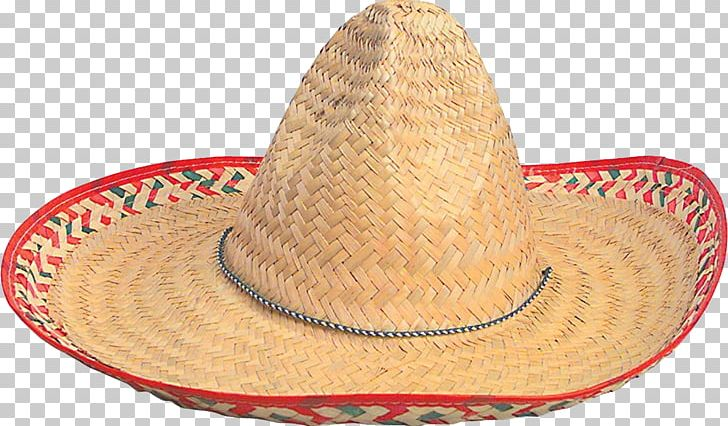 Sombrero Png Clipart Sombrero Free Png Download Sombrero clipart sombrero hat clipart maracas and sombrero clipart film real clipart real heart clipart real estate black and white clipart. sombrero png clipart sombrero free