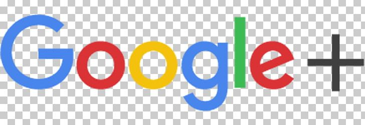 Google+ Southlands Travel & Cruise Google Logo Google Search PNG, Clipart, Brand, Email, Google, Google Logo, Google Plus Free PNG Download