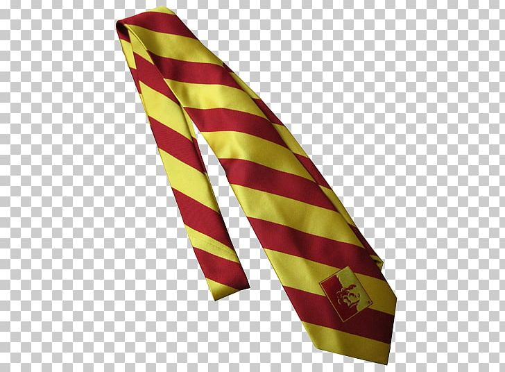 Necktie PNG, Clipart, Miscellaneous, Necktie, Others, Yellow Free PNG Download