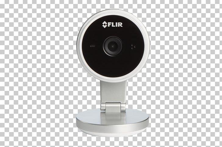 Wireless Security Camera FLIR Systems Lorex Technology Inc IP Camera