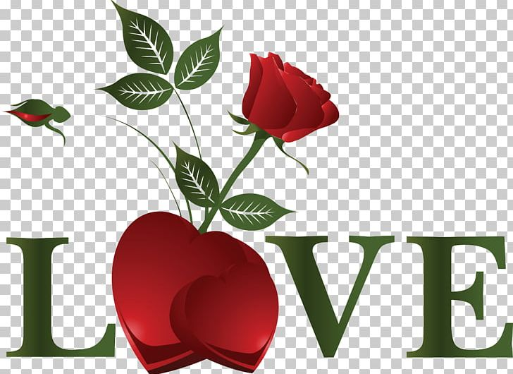 Valentine's Day Heart PNG, Clipart, Clip Art, Cut Flowers, Encapsulated Postscript, Flora, Floral Design Free PNG Download
