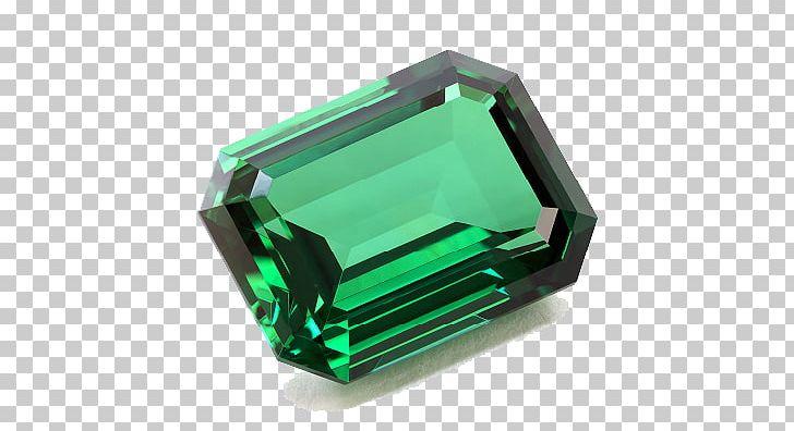 Emerald Gemstone Beryl Ruby Jewellery PNG, Clipart, Beryl, Birthstone, Carat, Color, Diamond Free PNG Download