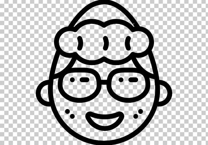 Emoticon Smiley Computer Icons Emoji PNG, Clipart, Art Emoji, Black And White, Color Fresco, Computer Icons, Emoji Free PNG Download