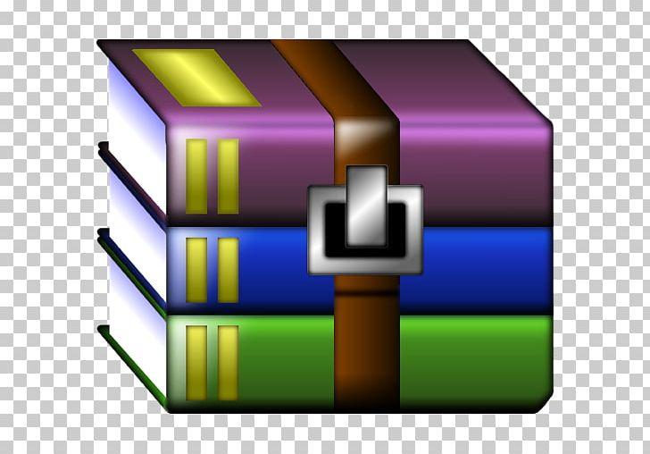 WinRAR 7-Zip Computer Icons PNG, Clipart, 7 Zip, 7zip, Angle