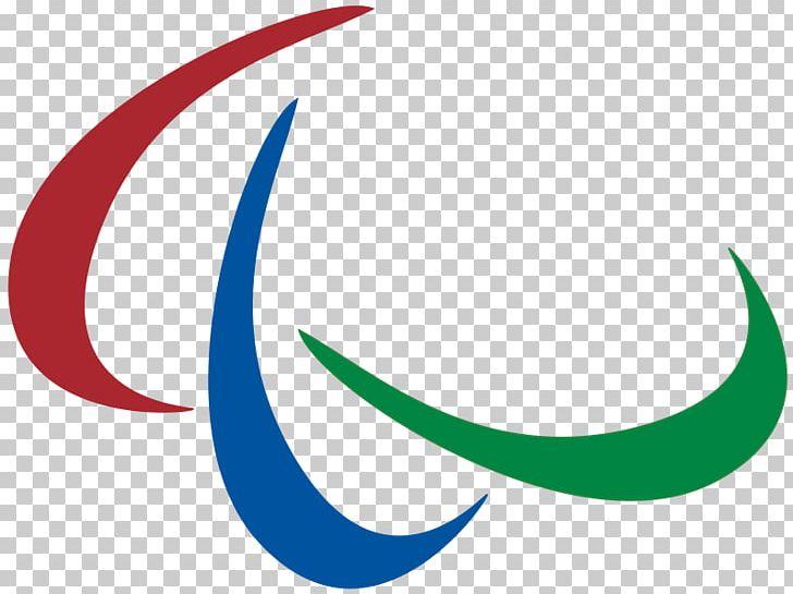 2016 Summer Paralympics 2012 Summer Paralympics International Paralympic Committee Winter Paralympic Games 2018 Winter Paralympics PNG, Clipart, 2012 Summer Paralympics, 2016 Summer Paralympics, Fashion, Leaf, Logo Free PNG Download