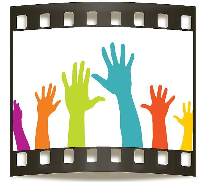 Volunteering Organization Non-profit Organisation Community