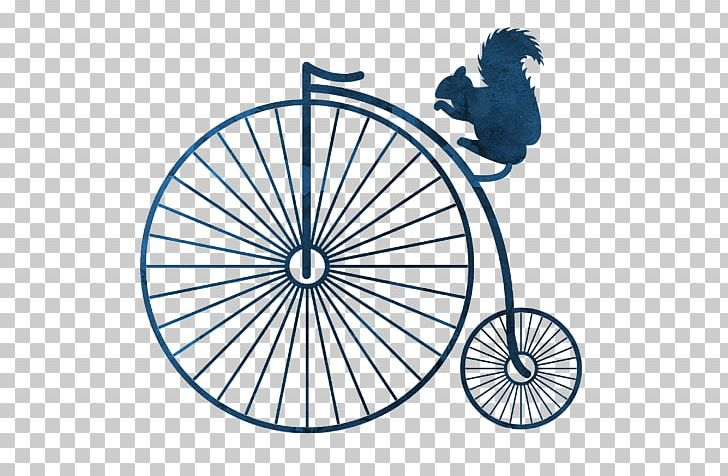 Penny Farthing Bicycle Clipart images | Free clip arts