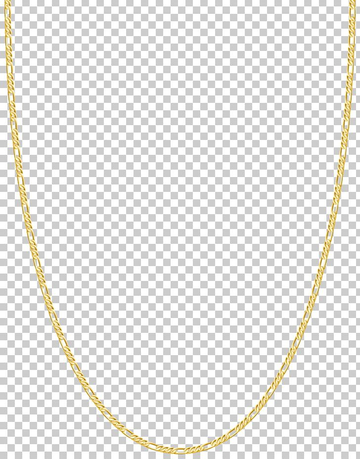 Necklace Jewellery Chain Jewellery Chain Gold PNG, Clipart, Bead, Body Jewelry, Carat, Cartier, Chain Free PNG Download