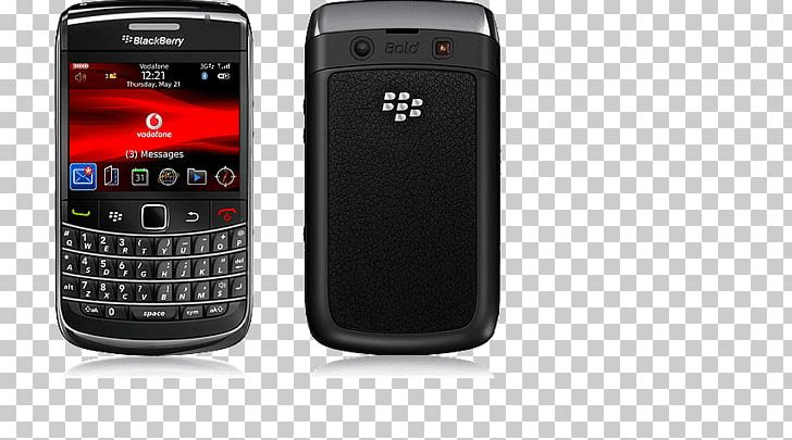 BlackBerry Bold 9700 BlackBerry Bold 9900 BlackBerry Bold