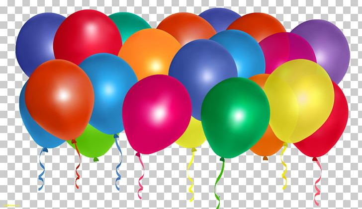 Balloon Desktop Png Clipart Balloon Balloons Birthday