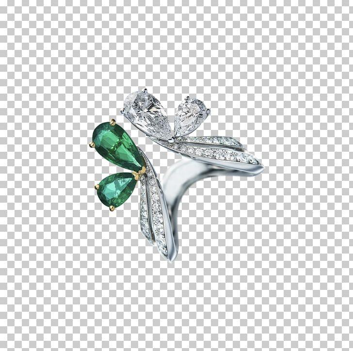 Earring Gilan Emerald Jewellery PNG, Clipart, Body Jewellery