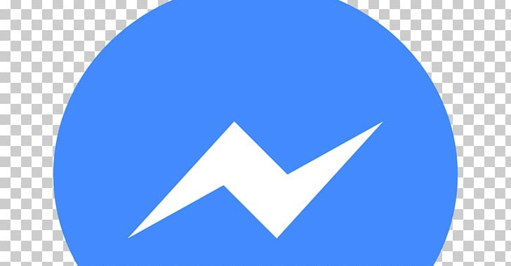 Facebook Messenger Graphics Computer Icons PNG, Clipart, Area, Blue, Brand, Circle, Computer Icons Free PNG Download
