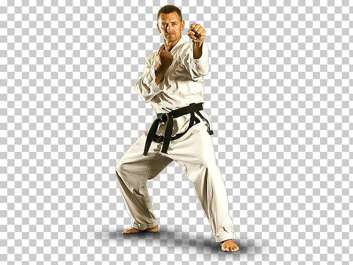 Mixed Martial Arts Karate Taekwondo Brazilian Jiu-jitsu PNG, Clipart, Arm, Art, Art Class, Brazilian Jiu-ji, Brazilian Jiujitsu Free PNG Download