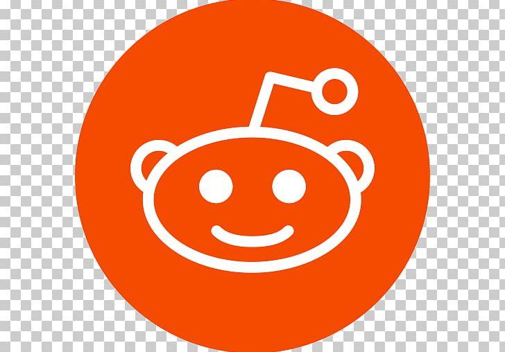 reddit download