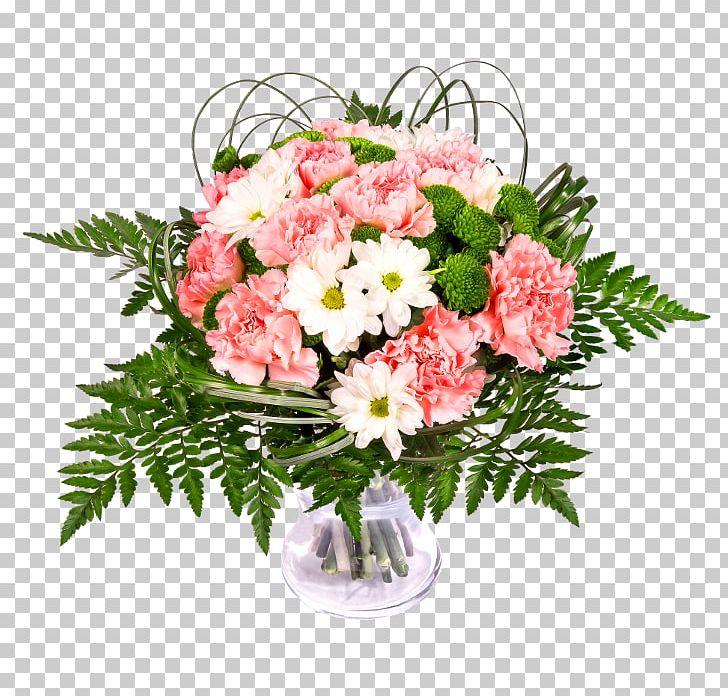 Flower Bouquet Cut Flowers Wedding Chrysanthemum PNG, Clipart, Blume, Blumenversand, Carnation, Chrysanthemum, Cut Flowers Free PNG Download
