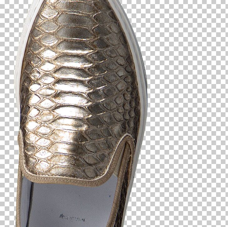 Shoe Product Design PNG, Clipart, Footwear, Others, Shoe Free PNG Download