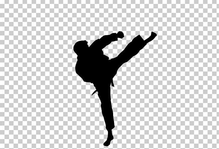 Karate PNG, Clipart, Karate Free PNG Download