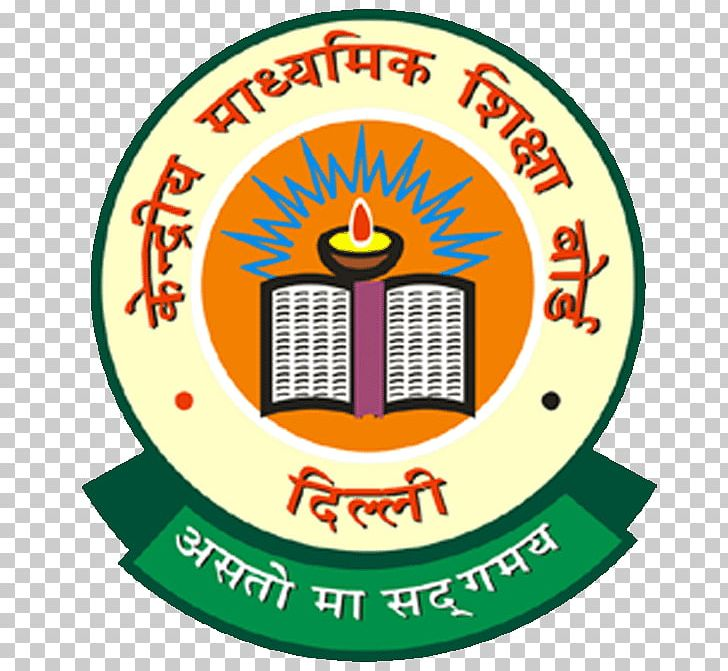 Central Board Of Secondary Education UGC NET CBSE Exam PNG, Clipart, Area, Boarding School, Brand, Cbse Exam Class 10, Circle Free PNG Download