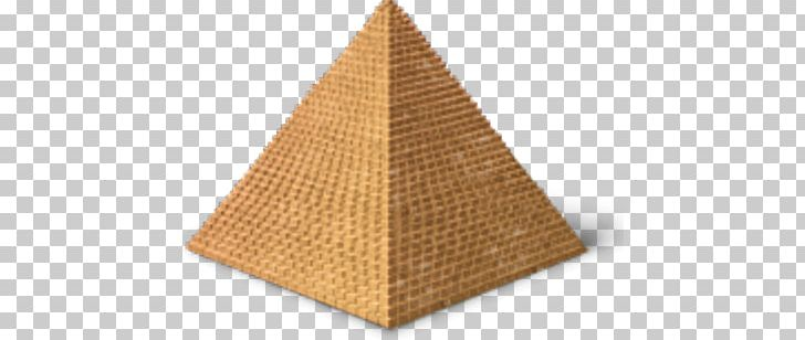 Great Pyramid Of Giza Egyptian Pyramids Great Sphinx Of Giza PNG