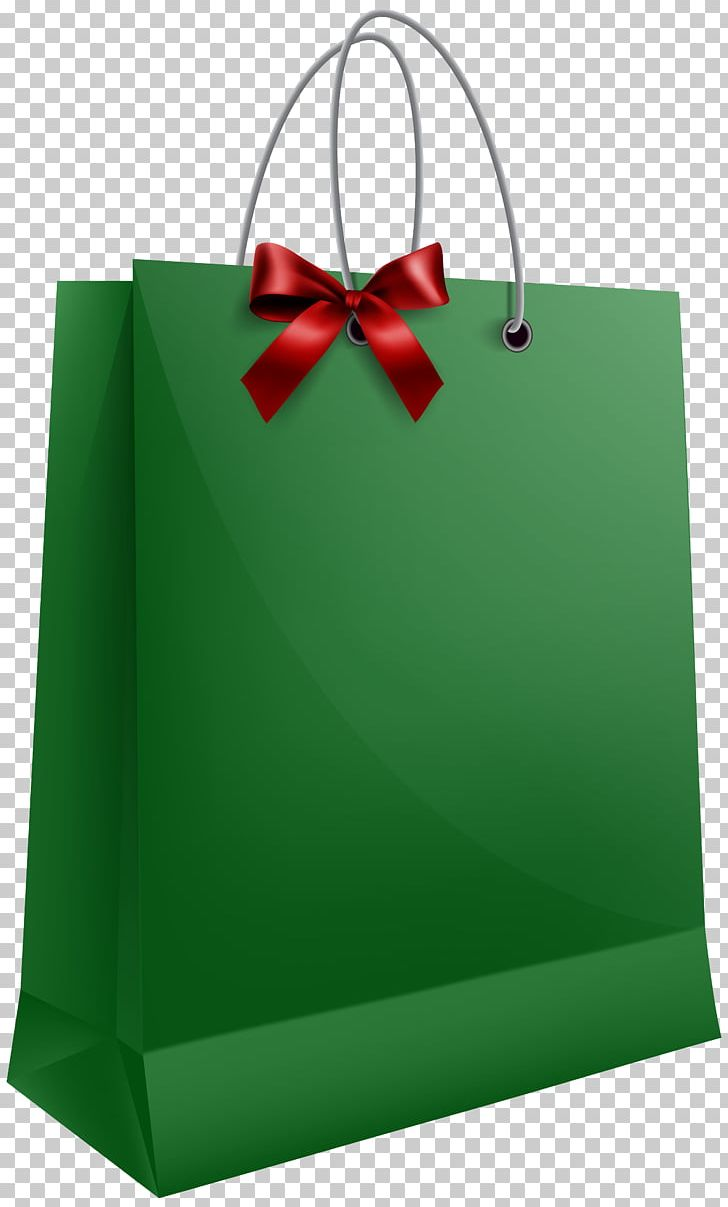 Santa Claus Gift Bag PNG, Clipart, Bag, Christmas, Christmas Tree, Free Content, Gift Free PNG Download