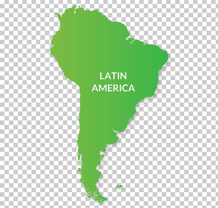 Latin America United States Southern Cone Google Maps PNG ...