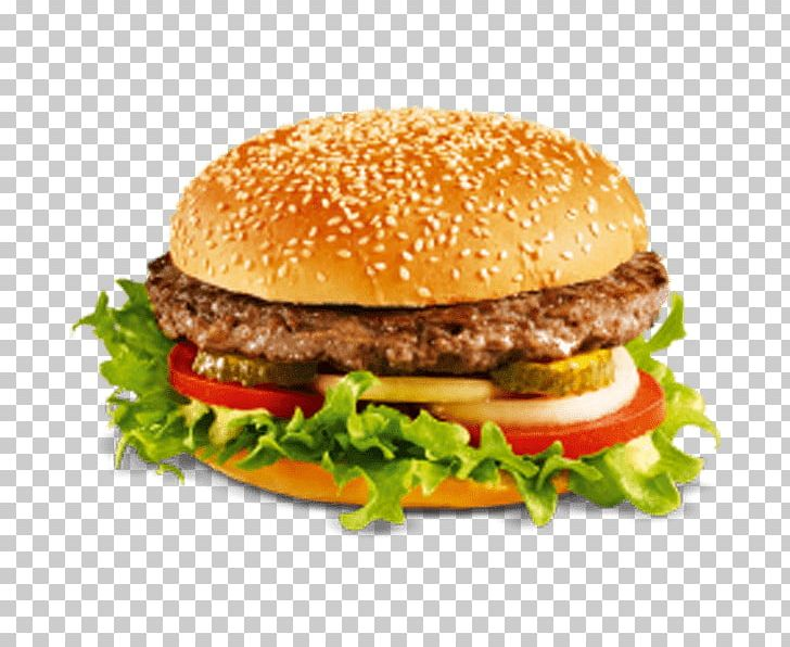 Cheeseburger Hamburger Whopper Fast Food McDonald's Big Mac PNG, Clipart, Big Mac, Bread, Cheeseburger, Fast Food, Hamburger Free PNG Download