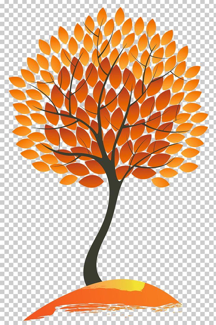 Autumn Leaf Color Tree PNG, Clipart, Autumn, Autumn Leaf Color, Branch, Clipart, Clip Art Free PNG Download