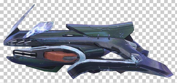Plasma Weapon Halo Online Halo 5: Guardians PNG, Clipart, Automotive