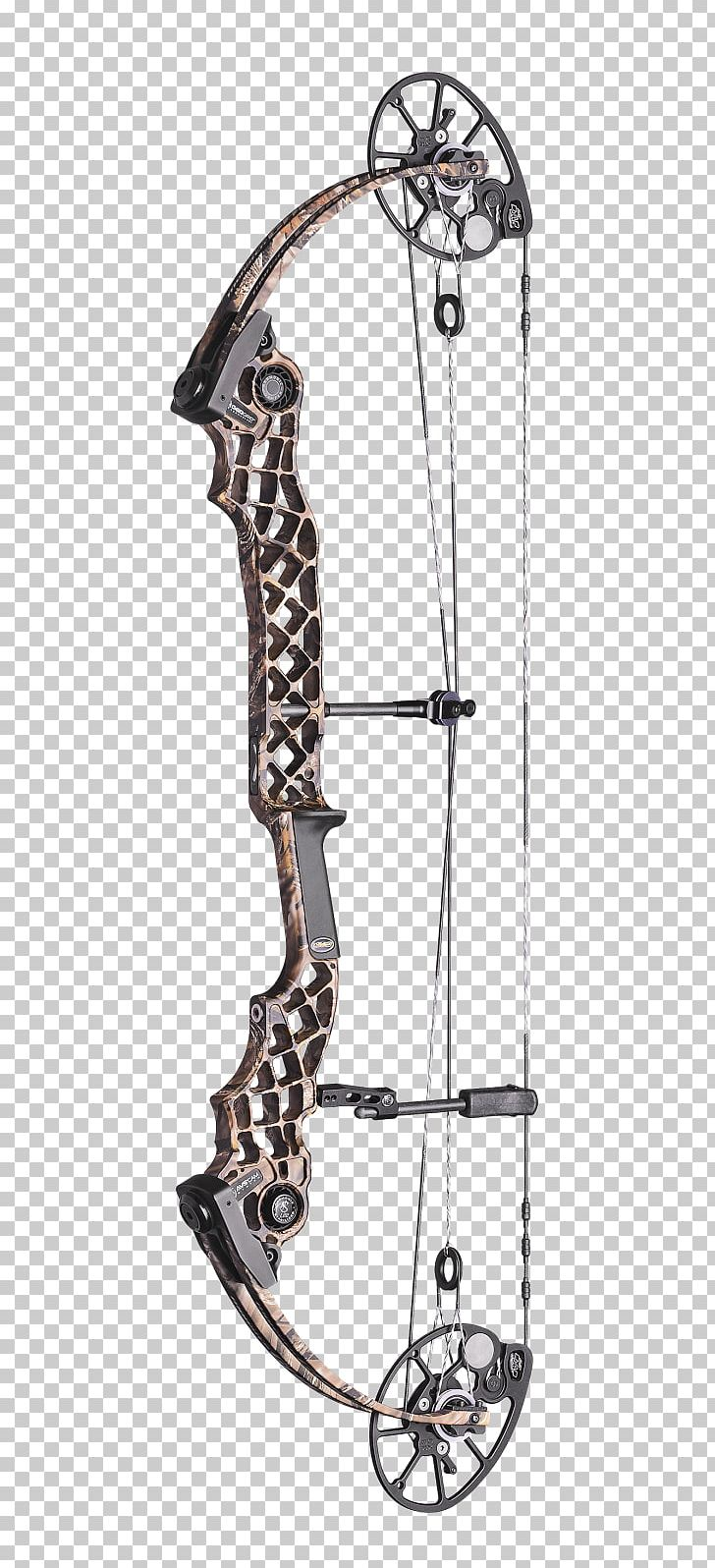 Compound Bows Bowhunting Archery Bow And Arrow PNG, Clipart, Archery, Arrow, Bit, Bow, Bow And Arrow Free PNG Download