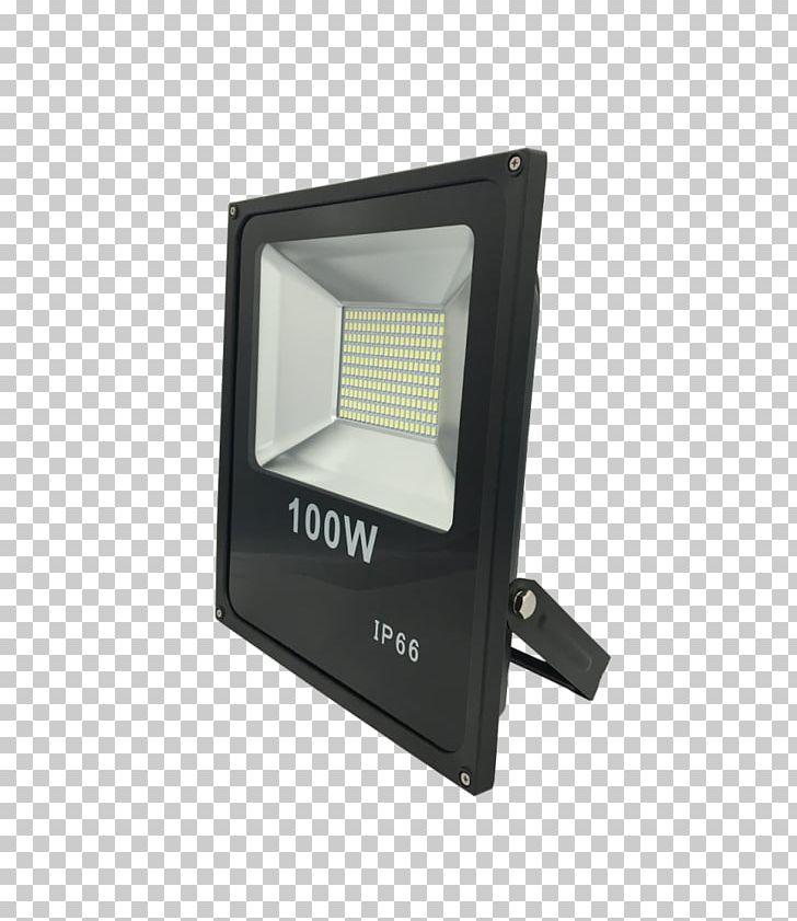 Just LED Lighting Ltd Product Design PNG, Clipart, Gosport, Hardware, Light, Lighting, Map Free PNG Download